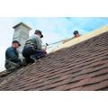 Dachdeckerei und Fassadenbau Dirk Filimonow e.K.