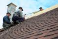 Bild: Dachdeckerhandwerk in Bochum