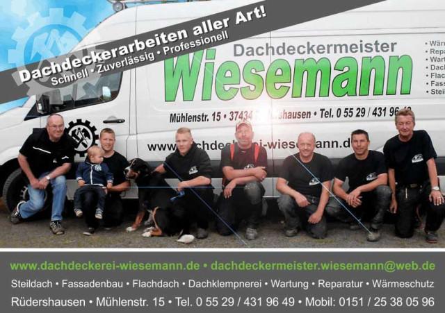 http://www.dachdeckerei-wiesemann.de/