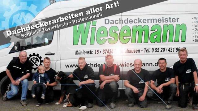 https://cdn.werkenntdenbesten.de/bewertungen-dachdeckermeister-wiesemann-ruedershausen-eichsfeld_168012_37_.jpg