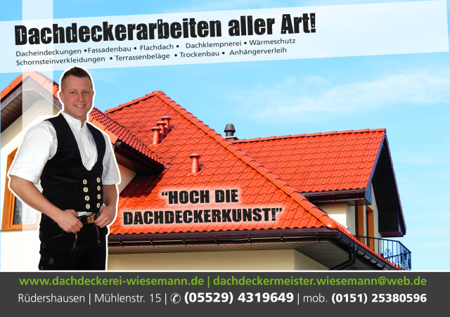 https://cdn.werkenntdenbesten.de/bewertungen-dachdeckermeister-wiesemann-ruedershausen-eichsfeld_64724_37_.jpg