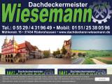 http://www.dachdeckerei-wiesemann.de
