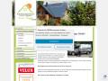 Bild: Dachdeckermeisterbetrieb Luca Rupp GmbH in Bergisch Gladbach
