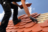 Bild: Dachdeckermeisterbetrieb Thomas Klatt