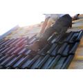 Dachland GmbH Abdichtung Begrünung Photovoltaik Dachdeckerei