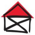 Logo Dachtechnik Kuhfs