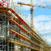 Bild: Dachwerk-NRW