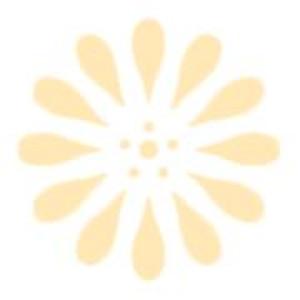 Logo Dähnrich