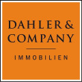 Dahler & Company Immobilien Leipzig