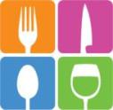 Logo Daily Gourmet