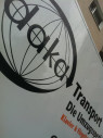 https://www.yelp.com/biz/daka-transport-hannover