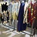 DaLisa Collection