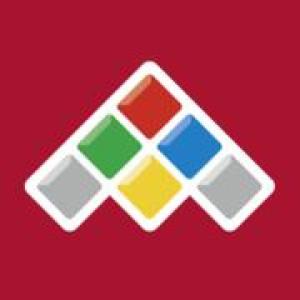 Logo Damian-Apotheke am Sand