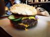 Bild: Damn Burger Co.