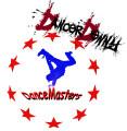 Bild: DanceMasters DanceSchool in Berlin
