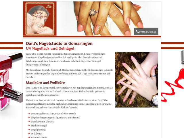 http://www.nagelstudio-gomaringen.de