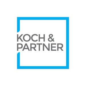 Logo Daniel Koch und Thomas Lütkemeier GbR