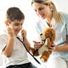Bild: Daniel Krause Facharzt für Kinder- und Jugendmedizin