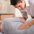 Bild: Daniel LeBel Praxis für Chiropraktik in Ahrensburg