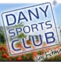 https://www.yelp.com/biz/dany-sports-club-koblenz