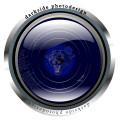 Darkside - Photodesign