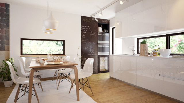 Bild: DARR Immobilien & Wohnkonzepte in Lützen