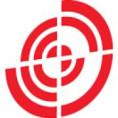Logo Dartshopper.de