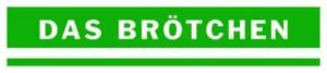 Logo Das Brötchen