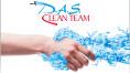 Bild: D.A.S. Clean Team in Glatten
