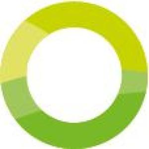 Logo Das Gesundheitshaus Essen
