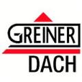 Logo Das Greiner-Dach Inh. Werner Greiner Bedachungen-Fassadenbau-Vertrieb