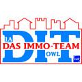 Das Immo Team - OWL