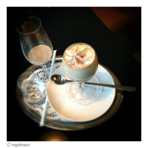 https://www.yelp.com/biz/das-kaffeehaus-rostock
