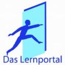 Logo Das Lernportal