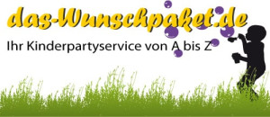 https://www.yelp.com/biz/das-wunschpaket-kindereventagentur-berlin