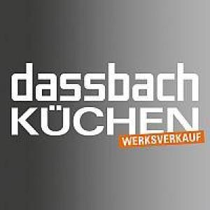 Logo Dassbach-Küchen