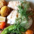 Dat Fischhus, Restaurant, Bremerhaven