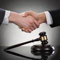 Bild: Dauer Partner Rechtsanwalt in Potsdam