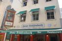 https://www.yelp.com/biz/hotel-haus-daufenbach-bonn