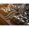 DAVID Juwelen & Werte GmbH
