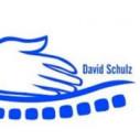 Logo David Schulz Manuelle Therapie
