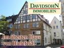 https://www.yelp.com/biz/davidsohn-immobilien-bielefeld