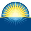 Logo Days Inn Kassel Hessenland