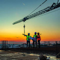 DBF Deutsche Bau-und