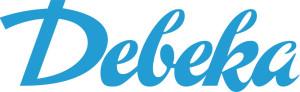 Logo Debeka Versichern Bausparen Servicebüro