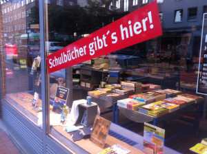 https://www.yelp.com/biz/decius-buchhandlung-hannover-2