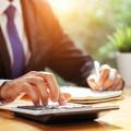 Dehmer & Partner Kanzlei für Unternehmens- u. Steuerrecht
