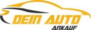 Logo Dein Autoankauf Stuttgart