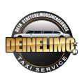 Bild: DEINE-LIMO in Hamburg