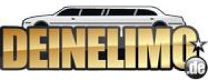 Logo DEINELIMO.de